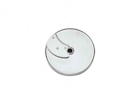 Disque éminceur (Diamètre 175 mm)  Taille de coupe-4 mm