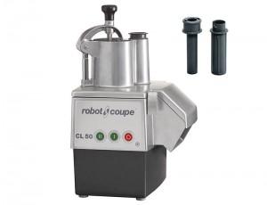 Coupe légumes CL 50 - 1 vitesse