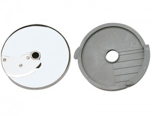 Équipement disque pour frites (diamètre 175 mm)