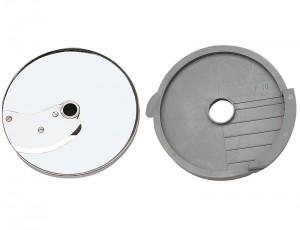 Équipement pour frites (Diamètre 190 mm)