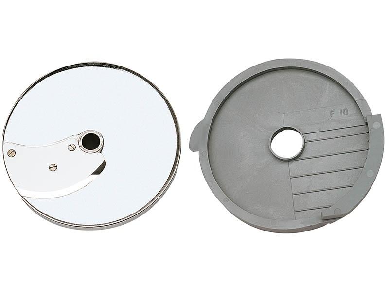 Équipement disque pour frites (Diamètre 190 mm)