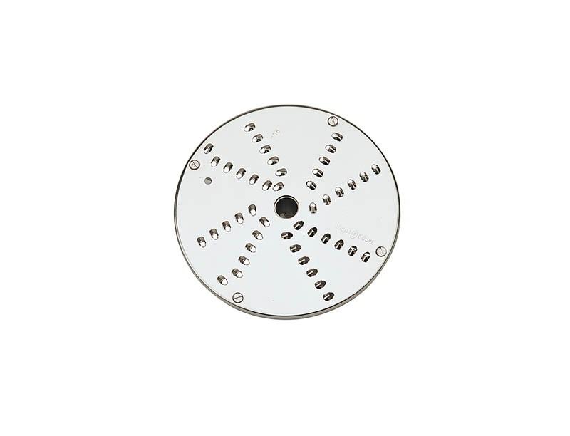 Disques râpeurs (CL40)