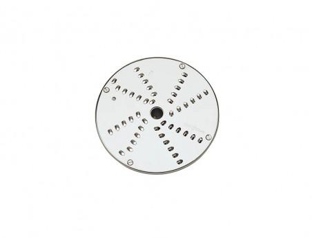 Disque râpeur (Diamètre 175 mm)  Taille de coupe-2 mm