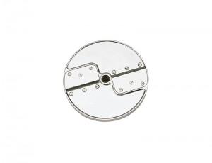 Disques bâtonnets, julienne (Diamètre 190 mm)