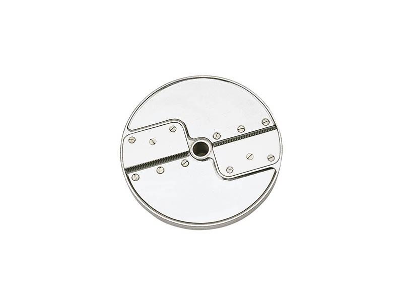 Disques bâtonnets, julienne (Diamètre 175 mm)