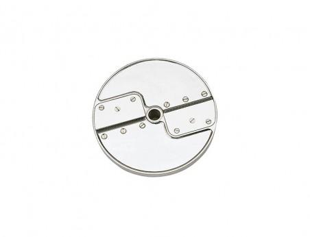 Disque bâtonnets, julienne (Diamètre 175 mm)  Taille de coupe-2 x 2 mm