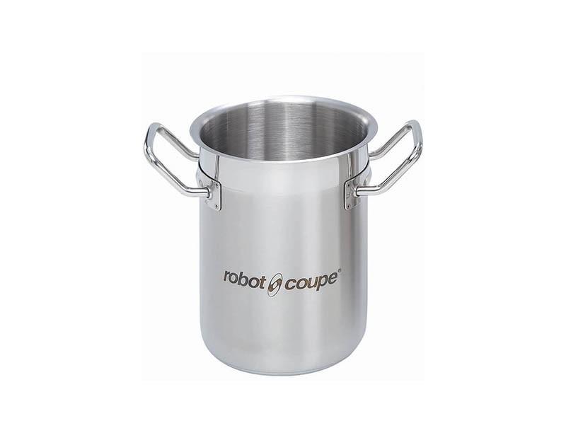 Maxipot 4 litres