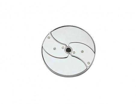 Disque éminceur (Diamètre 175 mm)  Taille de coupe-2 mm