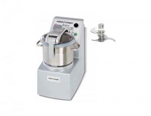 Cutter R10 V.V.