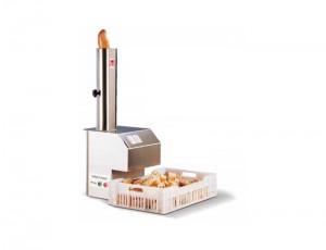 Robot Coupe Trancheur à pain TP180