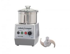Robot Coupe R5 V.V - Location sans engagement