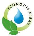 économies d'eau avec son système d'électrovanne