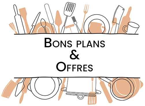 bons-plans-front2.jpg