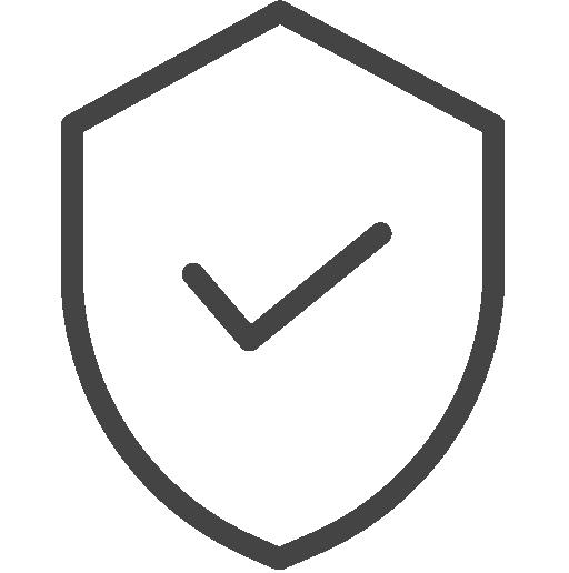 Paiement 100% sécurisé (3D Secure)